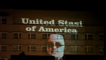 US_Stasi
